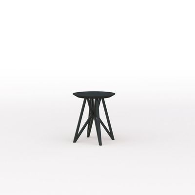 BUTTERFLY quadpod table