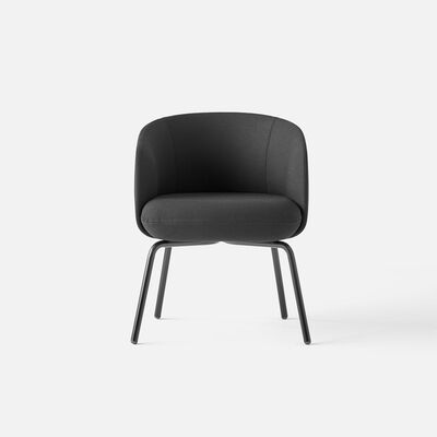 LOW NEST chair