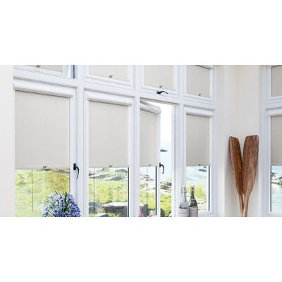 B0014 perfect fit roller blinds