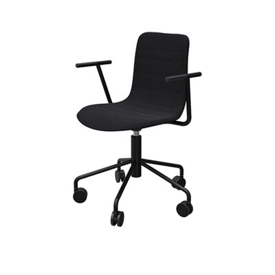 BASE chair  5-star swivel